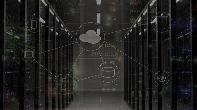 (初めてでも大丈夫!)踏み台サーバーを経由してwebサーバーへSSH接続<AWS EC2>